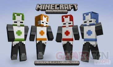 minecraft-screenshot-skin-pack-2-021