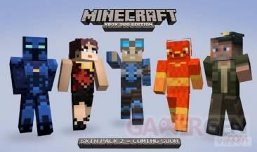 minecraft-screenshot-skin-pack-2-022