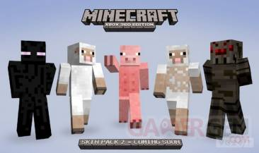 minecraft-screenshot-skin-pack-2-023