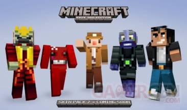 Minecraft-skin-pack-2-002