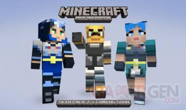 Minecraft-skin-pack-2-003