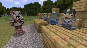 Minecraft-skin-pack-2-004