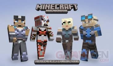 Minecraft-skin-pack-2-005