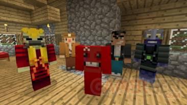Minecraft-skin-pack-2-006