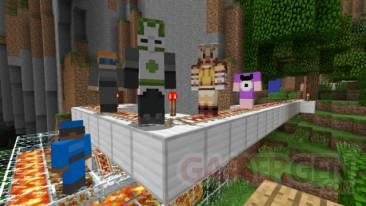 Minecraft-skin-pack-2-007