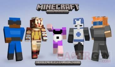 Minecraft-skin-pack-2-008