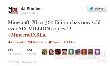 minecraft-twitter-28-03-2013