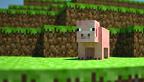 minecraft xbox 360 (1)