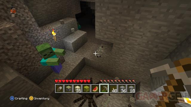 minecraft1