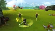 Mini Ninja Advanture (8)