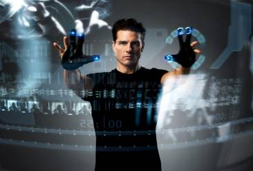 Minority-report-interface-vraie-vie-tom-cruise-Ted-virtuel-espace