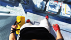 Mirrors-Edge_head-3