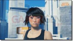 mirrors-edge-intro-pcgen