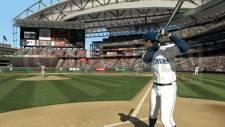 MLB 2K11 xbox 360 001