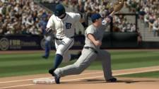 MLB 2K11 xbox 360 002