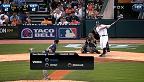 MLB.TV-vignette