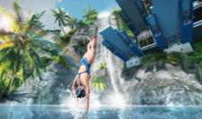 mockup_diving