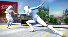 mockup_fencing
