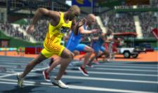 mockup_sprint