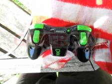 MOD manette MW3 panther666 (1)