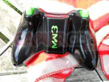 MOD manette MW3 panther666 (2)