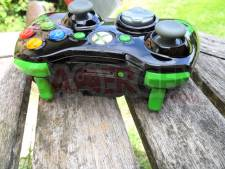 MOD manette MW3 panther666 (3)