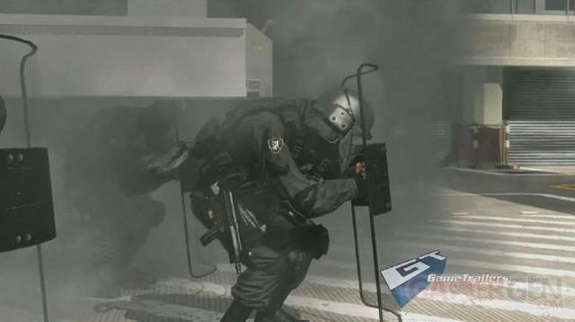 Modern_Warfare-2_1
