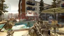 Modern Warfare 2 (1)