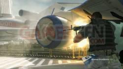 Modern_Warfare-2_2