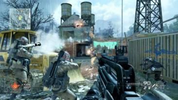 Modern Warfare 2 (5)