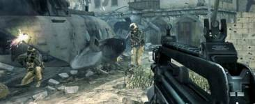 Modern Warfare 2 (6)