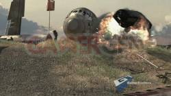 Modern_Warfare-2_6