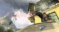 Modern_Warfare-2_7