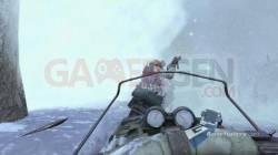 Modern_Warfare-2_8