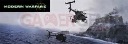 modern_warfare_2_banner