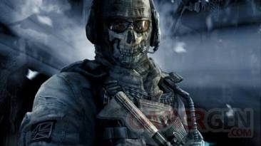 modern-warfare-2-ghost