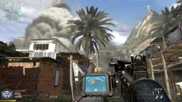 modern-warfare-2_sept17_01