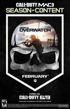 modern warfare 3 overwatch 001
