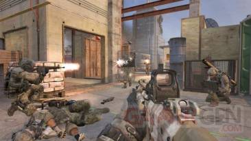 modern warfare 3 overwatch 004