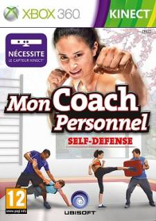 mon-coach-personnel-self-defense jacquette