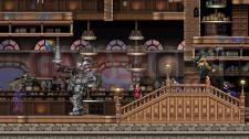 monday night combat 03356450-photo-castlevania-harmony-of-despair