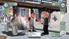 Monopoly Streets 2