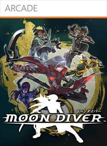 moon driver 003