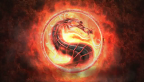 Mortal-Kombat-2013-Head-30092011-01