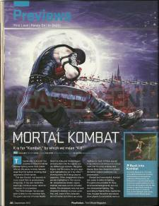 mortal_kombat_9_scan_01