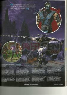 mortal_kombat_9_scan_02