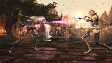 Mortal-Kombat-Image-10022011-05