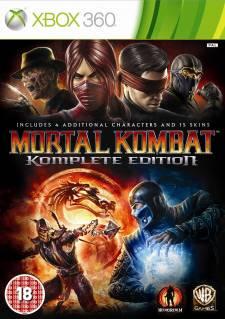 Mortal-Kombat-Komplete-Edition_09-01-2012_jaquette (1)