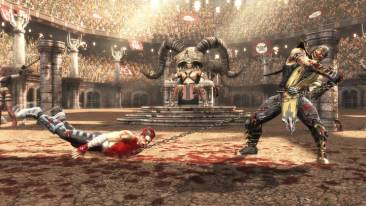 mortal_kombat_screenshots_05112010_001