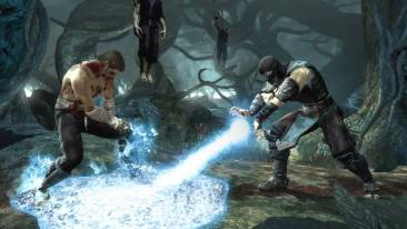 mortal_kombat_screenshots_05112010_007